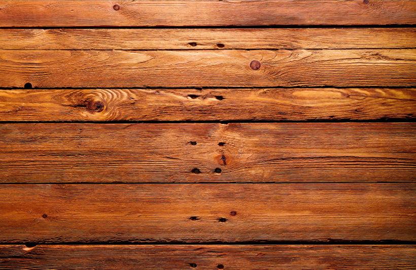 wood-cabin-textures-plain-1-wall-murals