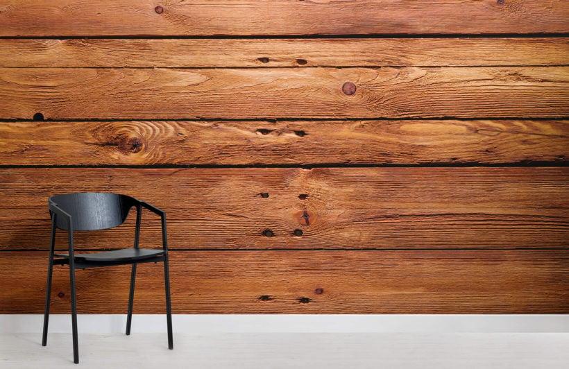 wood-cabin-textures-room-1-wall-murals