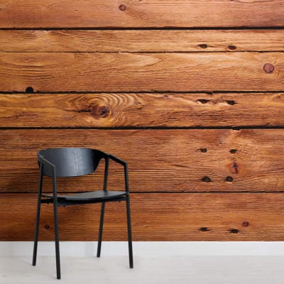 wood-cabin-textures-square-wall-murals