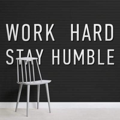 work-hard-stay-humble-motivational-wallpaper