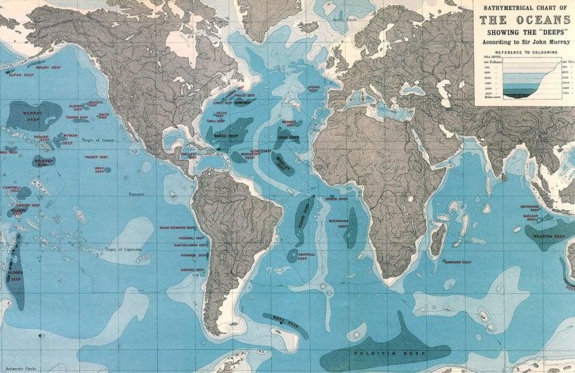 world-ocean-depths-maps-plain-wall-murals