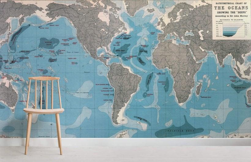 world-ocean-depths-maps-room-wall-murals