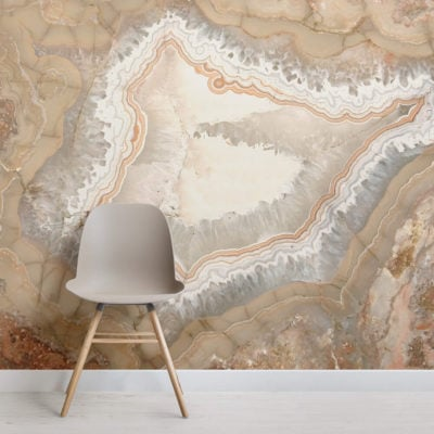 xylopal-texture-square-wall-murals